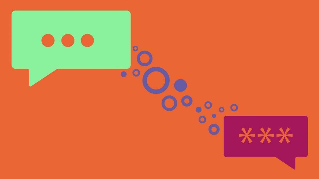 Contattare e gestire gli influencer: le istruzioni per non fare un buco nell'acqua