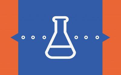 Si possono ottenere risultati misurabili (in anticipo) in modo scientifico con l'Influencer Marketing?