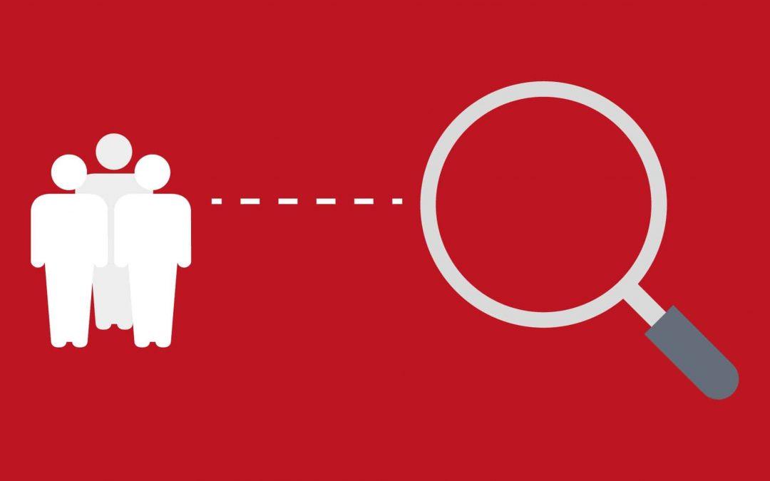 Trovare l'Influencer Giusto per il tuo Brand: I Parametri da Rispettare