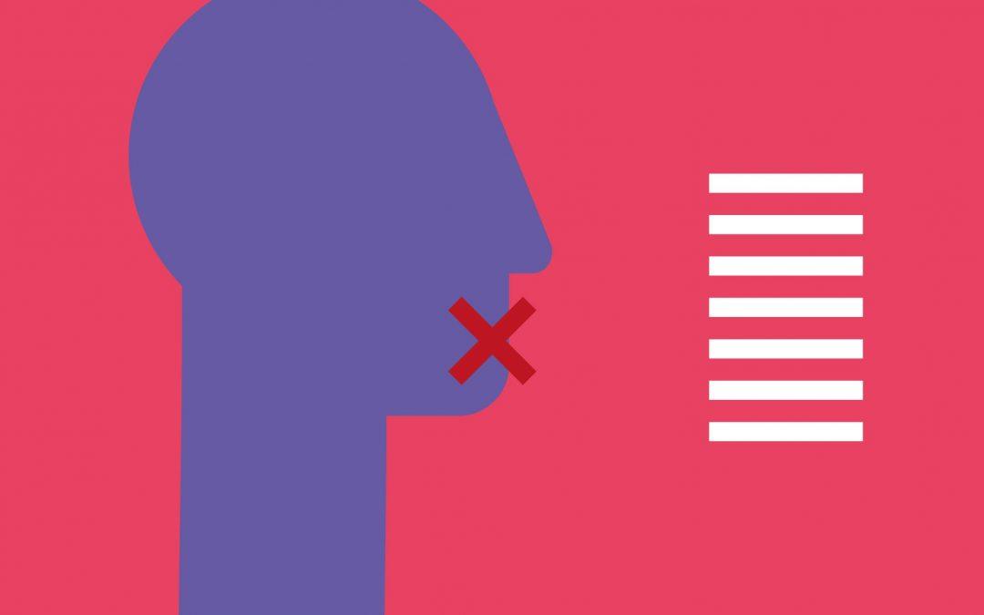 I 7 segreti per sgamare gli influencer parassiti ed evitare di essere truffato