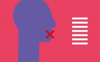 I 7 segreti per individuare gli influencer parassiti ed evitare di essere truffato