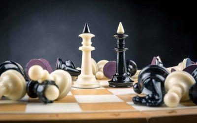 Content is the king: ma occhio a non farti impiccare dal re!