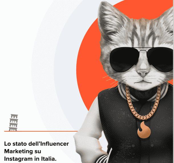[REPORT] Influencer Marketing su Instagram in Italia: creator, performance e truffe