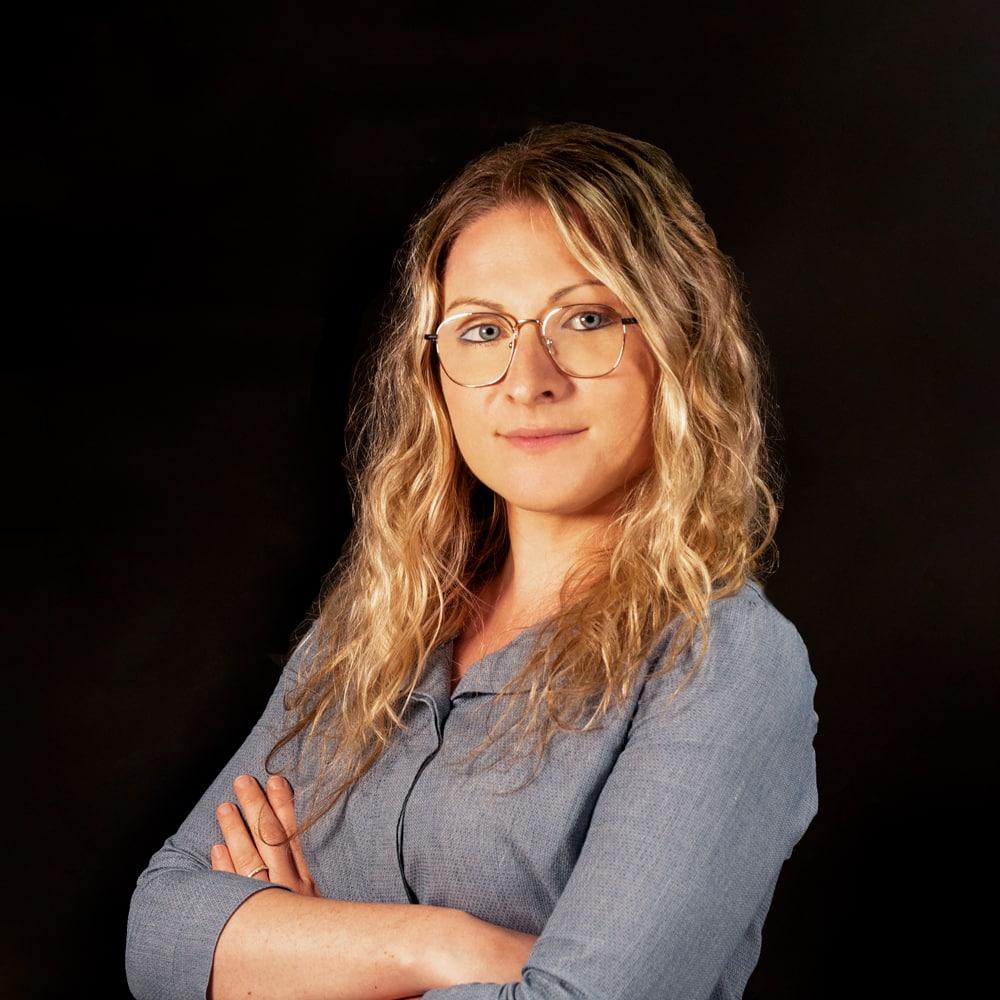 Sara Maguolo